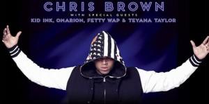 chris-brown.jpg