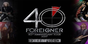 foreigner-cheap-trick-oak-mountain.jpg